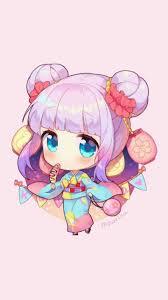 best 25 chibi ideas on pinterest anime chibi how to draw anime