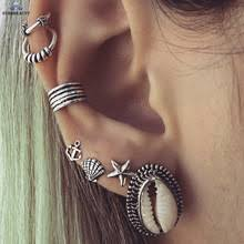 cartilage earrings hoop cartilage earrings hoop online shopping the world largest