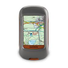 Garmin Europe Maps by Hiking Gps Maps For Garmin