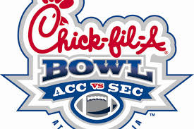 Lsu Area Rugs Lsu Vs Clemson The 2012 Peach Bowl What To Watch For And The