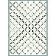 tapis de cuisine grande taille 20 unique faience cuisine et tapis alinea grande taille images