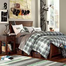 Bedroom Furniture Direct Bedroom Cheap Beds Online Best Bedroom Furniture Direct
