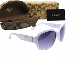 black friday sunglasses sale coach rogue bag in glovetanned pebble leather store factory outlet