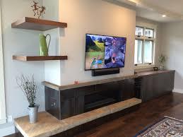 diy acoustic panels home depot home art about ceiling tile