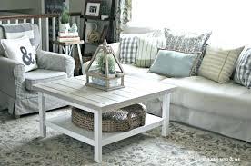 farmhouse style coffee table farmhouse style coffee table farmhouse style coffee table farm style