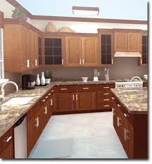 Kitchen Cabinet Design Tool Free Online Kitchen Cabinet Design Tool Free Online Kitchen Cabinet Design Tool