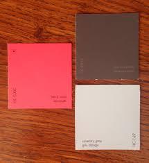 modern u0026 energetic colour scheme u2022 2003 30 berry wine 2134 30