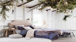 Natural Bedroom Ideas Bedroom Ideas Nature Interior Design