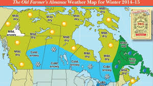 Farmers Almanac Florida 19 Farmers Almanac Florida Long Range Weather Forecast For