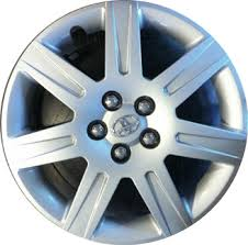2004 toyota corolla hubcaps h61174 toyota corolla oem hubcap wheelcover 16 inch 42602yy060