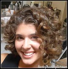 how to style 80 s hair medium length hair pictures on curly 80s hairstyles shoulder length hairstyles