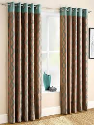 Brown Waffle Weave Shower Curtain by Blinds White And Brown Shower Curtain 13 Stunning Decor With