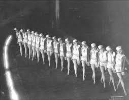 the tiller photograph berlin 1925 origin unknown 1920s