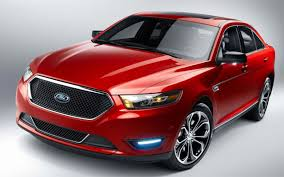 2015 new ford cars 2015 ford taurus forum car reviews