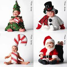 quirky and creative family christmas card ideas funnies