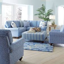 how to decorate a new home living room beach style with oriental