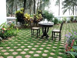 Outdoor Flooring Ideas Outdoor Flooring Options Over Grass Flooring Designs