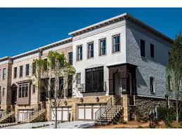 luxury homes alpharetta ga windsong in alpharetta 4 bedroom s residential attached