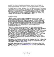 format cover letter email cover letter re line gallery cover letter ideas