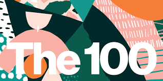 pinterest 100 the top trends to try in 2018 blog