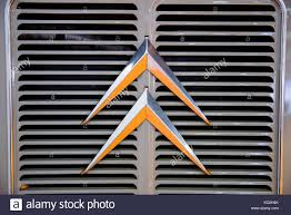 citroen logo citroen logo stock photos u0026 citroen logo stock images alamy