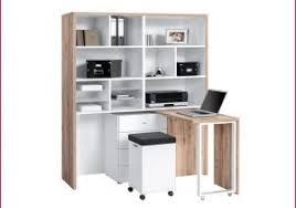 bureau faible profondeur bureau faible profondeur 72845 bureau enfant contemporain blanc et