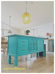 how to make a kitchen island inspirational how to make a kitchen island out of a table