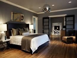 colour scheme ideas for bedrooms best grey paint for bedroom dark