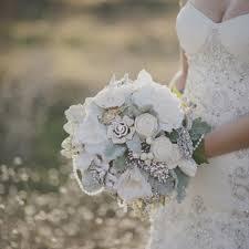 wedding flowers etc 156 best fabulous wedding brooch bouquets images on