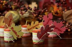 fall thanksgiving shout outs a and a glue gun