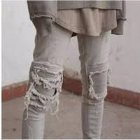 Mens Destroyed Skinny Jeans Best Jeans To Buy Buy New Jeans