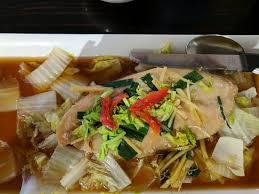 cap cuisine pato cuisine แฟลกสตาฟ ร ว วร านอาหาร tripadvisor