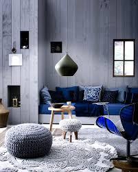 gray interior living room katy elliott