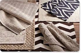 cheap rugs help suggestions for a shag rug alternative