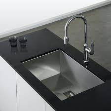 dual faucet sink u2013 wormblaster net
