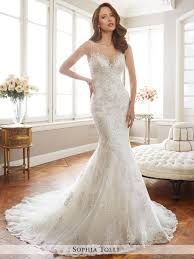 tolli wedding dresses tolli bridal for rk bridal