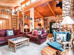 Schlafzimmerm El Ch Wohnung In Einer Anlage In Breckenridge Mieten 478719