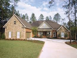 Craftsman Home Plans by Cedar Vista Craftsman Home Plan 024d 0055 House Plans And More