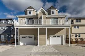 sea isle city real estate sea isle city rentals presented by