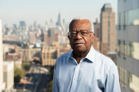 Donald Macdonald by Sir Trevor Mcdonald On Mafia Women Donald Trump And The Future Of