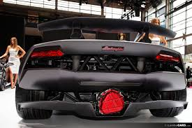 lamborghini engine wallpaper sesto elemento sesto29 hr image at lambocars com