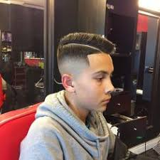 skin fade comb over hairstyle comb over haircut comb over fade comb over with line comb over