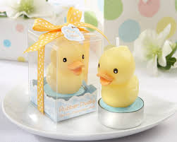 duck themed baby shower baby shower favors duck duck themed baby shower favors baby