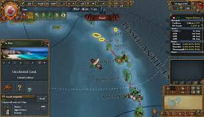 eternal sun 1 19 aztec world conquest aar completed paradox