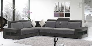 Modern L Sofa Modern L Shape Sofa Set At Rs 45000 Set Designer Sofa