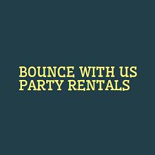 party rentals denver 20 best denver event rental companies expertise