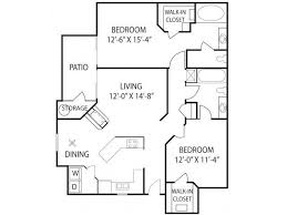 4 Bedroom Apartments Las Vegas by Collage Apartments Rentals Las Vegas Nv Apartments Com