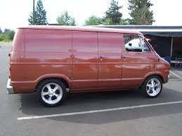 38 best custom vans images on pinterest custom vans dodge van