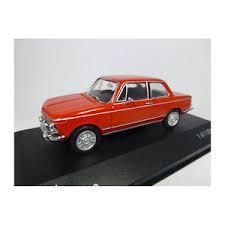 bmw 2002 model car whitebox 209611 bmw 2002 ti scale 1 43 model car ebay