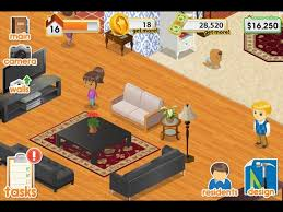 design home game reviews